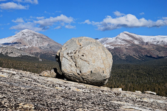 YExplore Yosemite Adventures - Day Tours