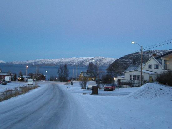 Alta Norway  City pictures : North Cape Alta an expensive adventure Review of Alta, Norway ...