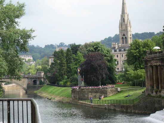 Bath Fotos - Bath, Somerset Reisefotos – TripAdvisor
