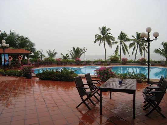 Photo of Au Lac Resort Halong Bay