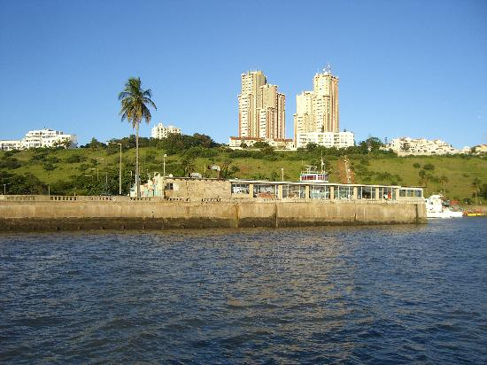 maputo-from-the-sea