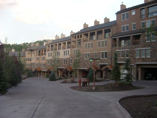 Photo of Woodrun Place Snowmass Village