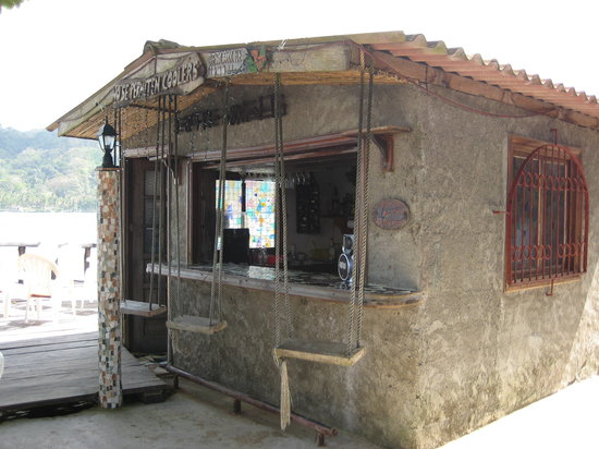 Photo of Cabanas Cholita Colon