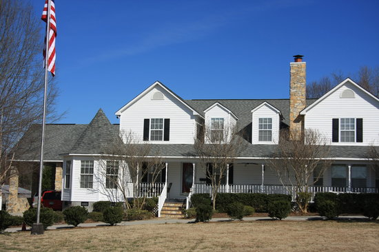 Photo of Harmony House Bed and Breakfast Catawba