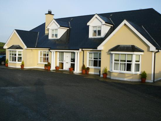 Photo of Lakeside Country Lodge Ennis