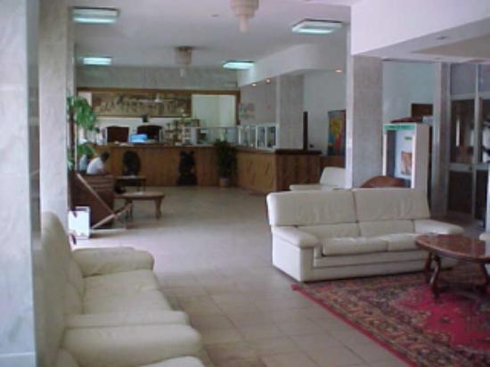 Photo of Relax Hotel Ouagadougou