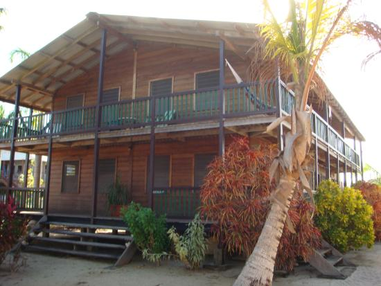 Manatee Inn