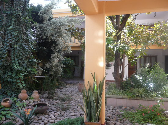 Photo of Posada Catarina Hotel Oaxaca