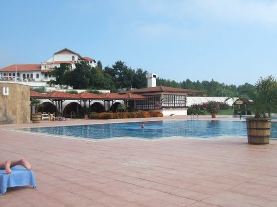 Photo of Pelican Hotel Sozopol