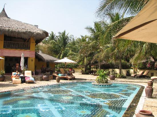 ‪Mia Resort‬