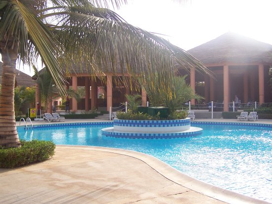 Photo of Club Lookea Royal Saly
