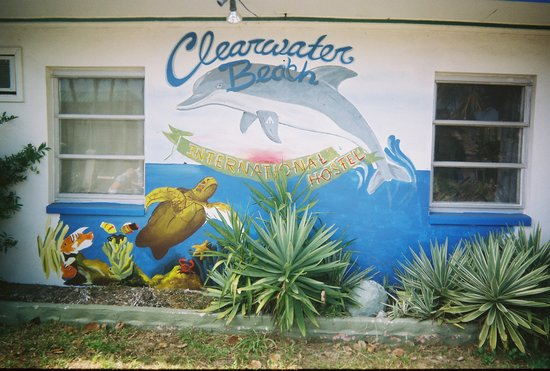Photo of Clearwater Beach International Hostel