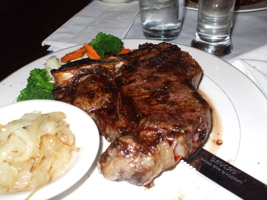Hurley's Pub & Restaurant, New York City - Restaurant Reviews ...