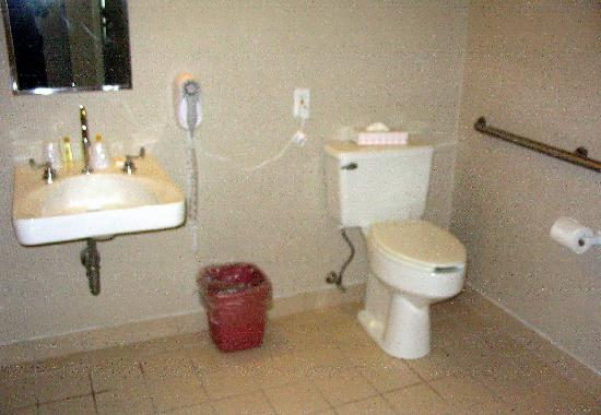 Handicap Accessible Bathroom Group Picture Image By Tag