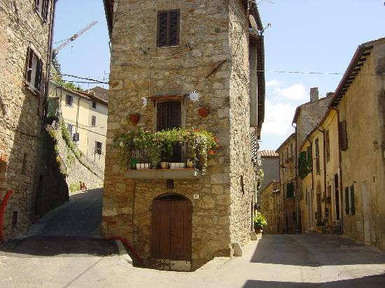 Sarteano Italy  City pictures : Sarteano Photos Featured Images of Sarteano, Province of Siena ...