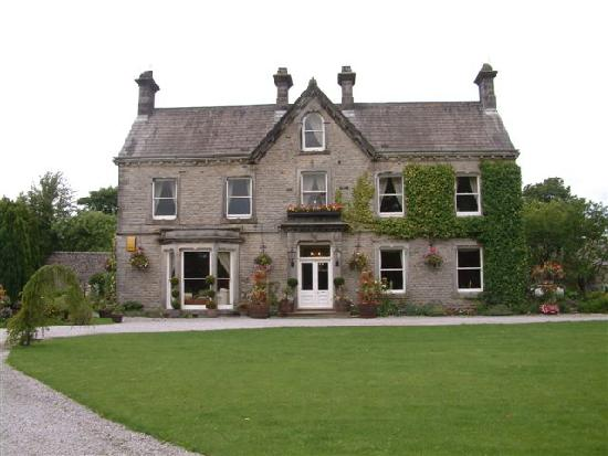 Photo of Amerdale House Hotel Arncliffe