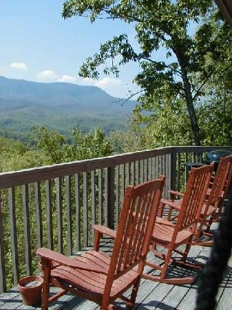 Photo of Greenbrier Valley Resorts Gatlinburg