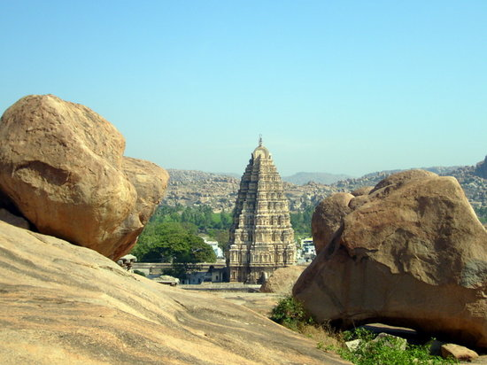Hampi1