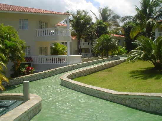 Photos of Lifestyle Holidays Vacation Club Crown Villas, Puerto Plata