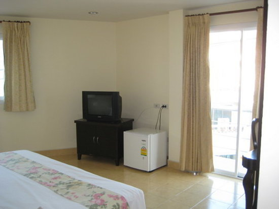 Photo of Minihouse 27 Patong