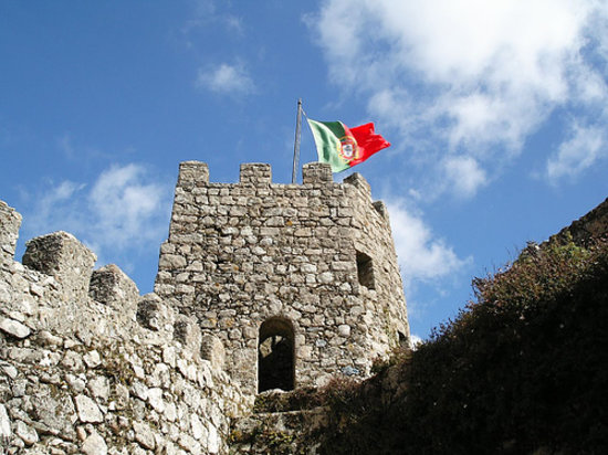 Sintra Portugal  city photo : Sintra Photos Featured Images of Sintra, Sintra Municipality ...