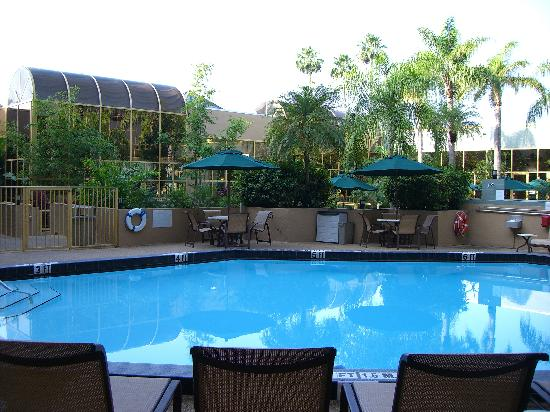 Holiday Inn Hotel & Suites Sawgrass Mills