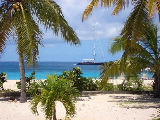 Photo of Nathan's Cove Anguilla