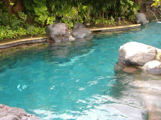 Beautiful Swimming Pools Interesting With Beautiful Swimming Pool Pictures