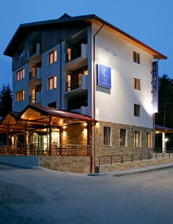 Photo of The Lodge Borovets
