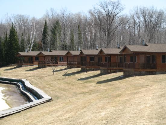 Photo of Lost Arrow Resort on the Water Gladwin