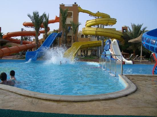 Hotels With Good Kids Pools Sharm El Sheikh Forum Tripadvisor