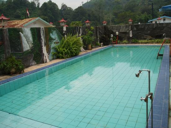 Photo of Catimor Homestay Jember