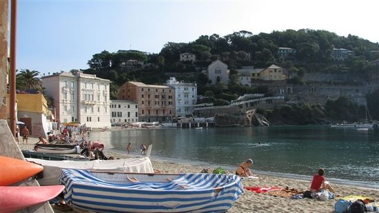 Sestri Levante