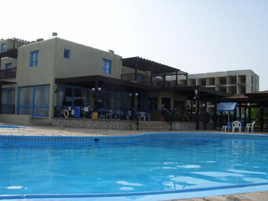 Photo of De Costa ApartHotel Protaras