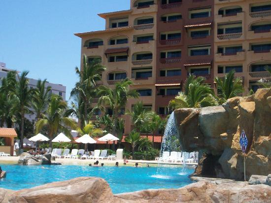 Costa De Oro Beach Hotel Reviews