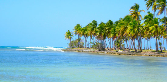 Las Galeras