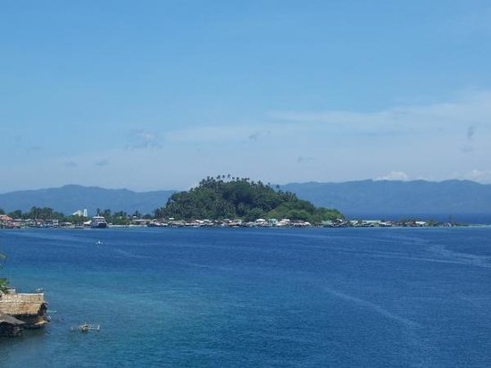 liloan southern leyte