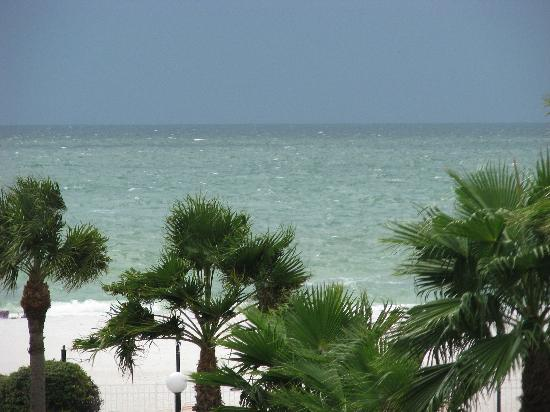 Saint Pete Beach Photos