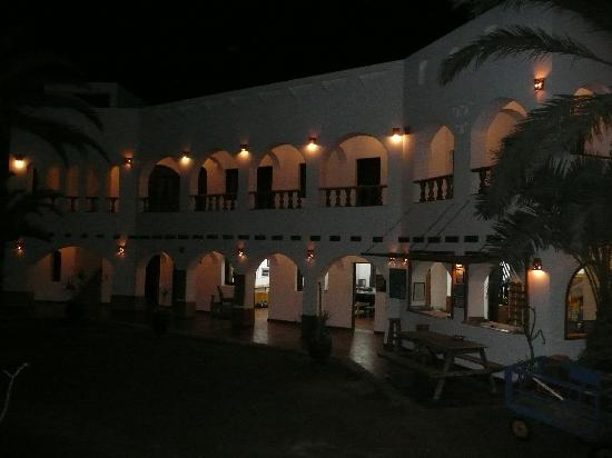 Dahab Divers South Sinai Hotel & Dive center: 2