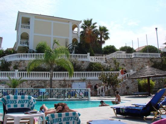 Photo of Louis Imperial Zante Argassi