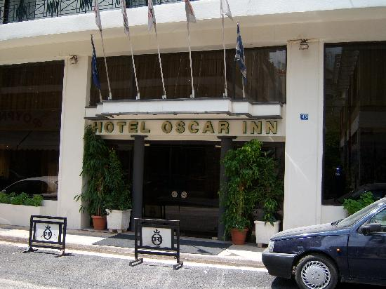 Photo of Oscar Inn Athens