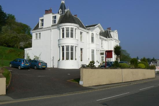 Photo of Hunters Quay Hotel Dunoon