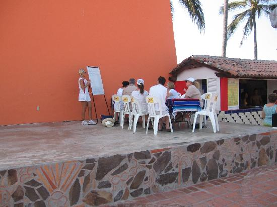 Royal decameron beach picture of royal decameron complex bucerias