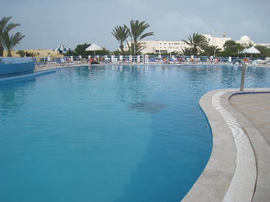 301 moved permanently - Construire piscine eau de mer ...