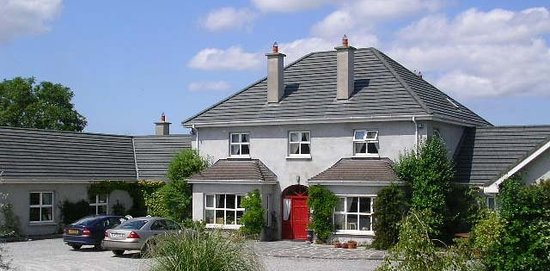 ‪Adare Country House‬