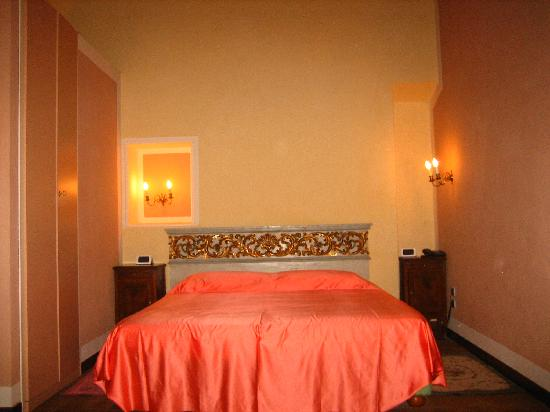Bed and Breakfast Galileo 2000 사진