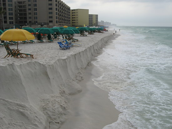 Jetty East Beach Destin Fl Address Attraction Reviews Tripadvisor