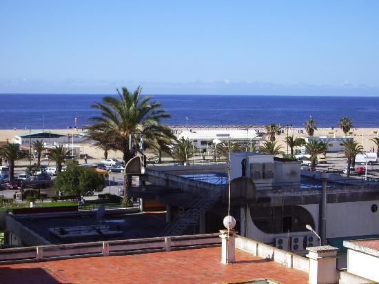 Photo of Baia de Monte Gordo Hotel