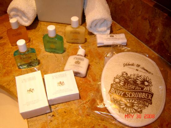 Top 10 Online Casinos Little Creek Casino Washington