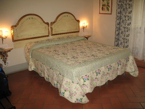 Photo of Relais Cavalcanti Florence